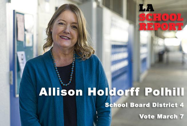 AllisonHoldorffPolhill